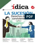 D_Juridica_250613.pdf