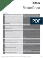 Miscelanea_3v_0708.pdf