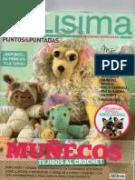 Revista_Utilisima_1