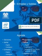 04-Señales Analogicas y Digitales