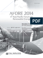AFORE_2014-Abstrack_Book.pdf