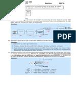 Certamen2_ILC204_Pauta.pdf