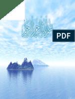 18-klasifikasi-tanah.pdf