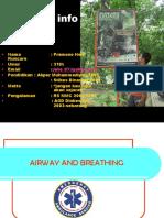 2. AIRWAY DAN BREATHING.pdf