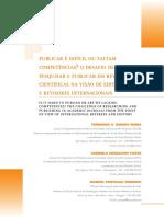 Serra-Publicar é díficil ou faltam competências.pdf