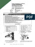 Soal Persiapan UN SMK 2008-2009 - TKR.pdf
