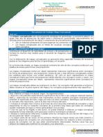 Actividad 7_Resumen de Habilidades de Pensamiento y Estrategias