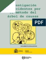 investigacion_accidentes_arbol_de_causas.pdf