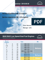 18 Service Experience Me Gi Engines
