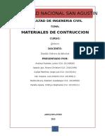 proyecto de quimica final.docx