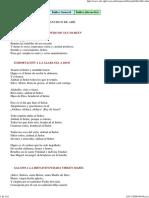 Docfoc.com-Devocionario Franciscano.pdf
