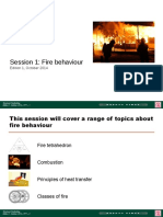 ppt_structural_firefighting_ed1_102014.pptx