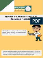 491-2638-admmateriais00.pdf