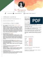 currículo-isabelle-1.pdf