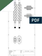 Rotores.pdf
