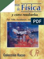 Física-Colección Racso