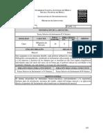 tema_guita_5.pdf
