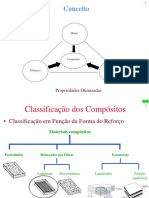 Compósitos_Processos de Fabricação
