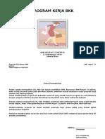 program-kerja-bkk-1011 (1)