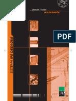 Dossier_Tecnico_Desague.pdf