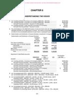 06_Fischer10e_SM_Ch06_final.pdf
