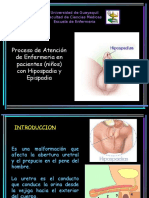 hipospadia-120916151152-phpapp02