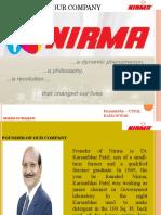 nirma-130316080200-phpapp02.pptx