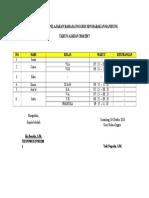 JADWAL PELAJARAN BAHASA INGGRIS SDN BABAKANBANDUNG 2016-2017.docx