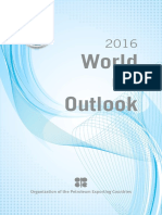Opec World Oil Outlook 2016.pdf