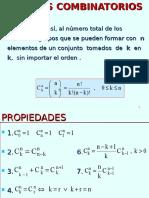 8._NUMEROS_COMBINATORIO_Y_BINOMIO_1_