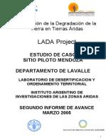 Informe Ppal LADA