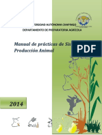 4 Manual Practicas Spa 2016 Prepa 1 1 (1) (1)