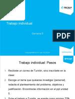 trabajo individual PRIMERA ENTREGA.pptx