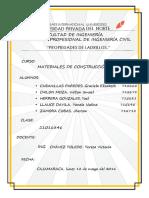 informe-de-ladrilos.pdf