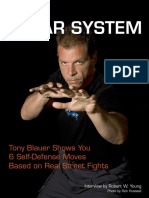 Tony Blauer - Spear System Guide.pdf