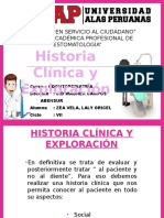 odontopediatria diapo.pptx