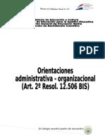 orientacion-organizacional-institucional-ultima-version (1).doc