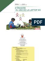 Guia Pedagogica Olpc_p1 Xo Para Docentes