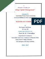 Index.pdf[1]
