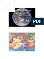 1f - Plate Tectonics