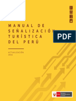 Manual_Senalizacion_Turistica_2016.pdf