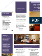 leaflet ca serviks.pdf