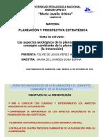 Exposicion 1 Felipe Para Enviar