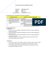 6. RPP Perbandingan Berbalik Nilai