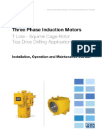 WEG-three-phase-induction-motors-t-line-squirrel-cage-rotor-12364818-manual-english.pdf