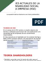 Gestión de empresas Exposición.pptx