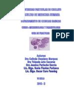 GUIA-DE-PRACTICAS-MICROBIOLOGIA (2).doc