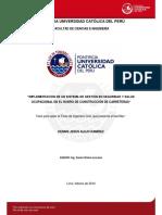 ALEJO_RAMIREZ_DENNIS_GESTION_SEGURIDAD_CARRETERAS.pdf