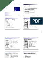 Lec03-ISA.pdf