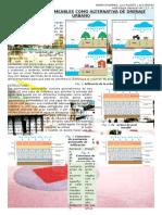 Tarea N° 01 Sistema de drenaje urbano.docx